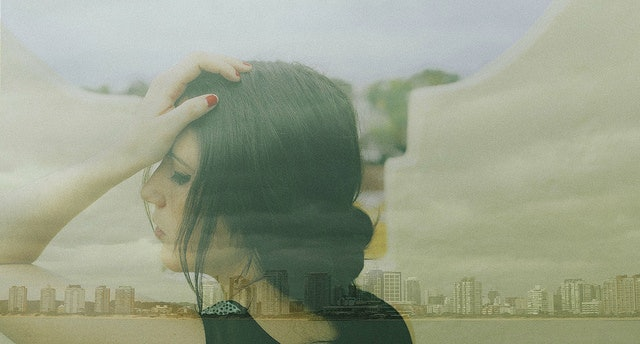 Dating generalized anxiety disorder