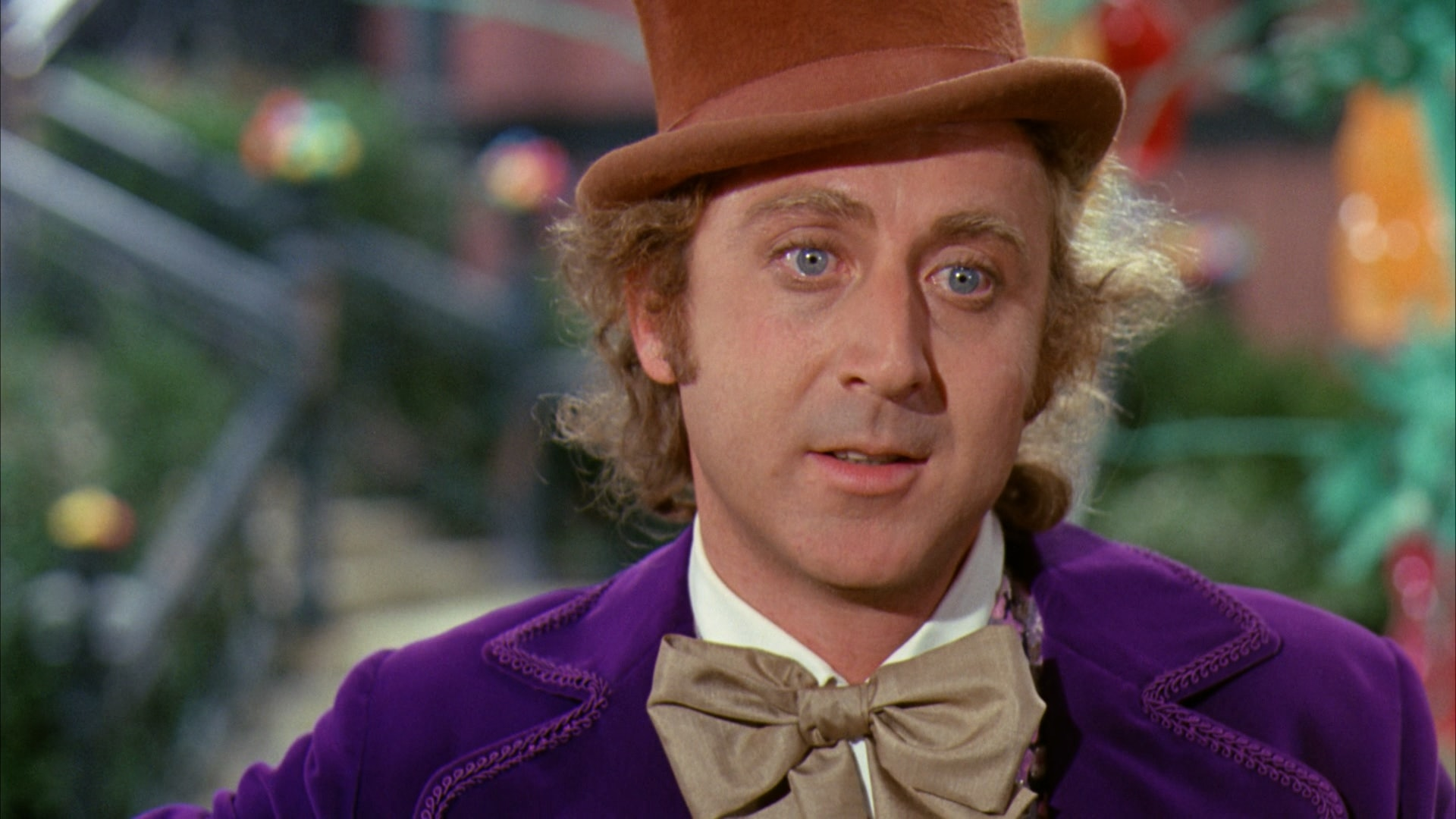 The 108 best Willy Wonka images on Pinterest  Chocolate