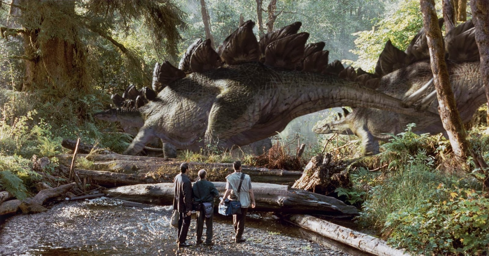 Watch Jurassic World Online Free Full Movie - YouTube