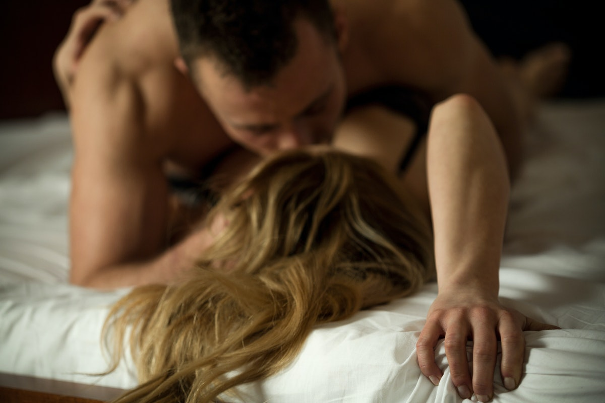 pictures of good sex positions  321043
