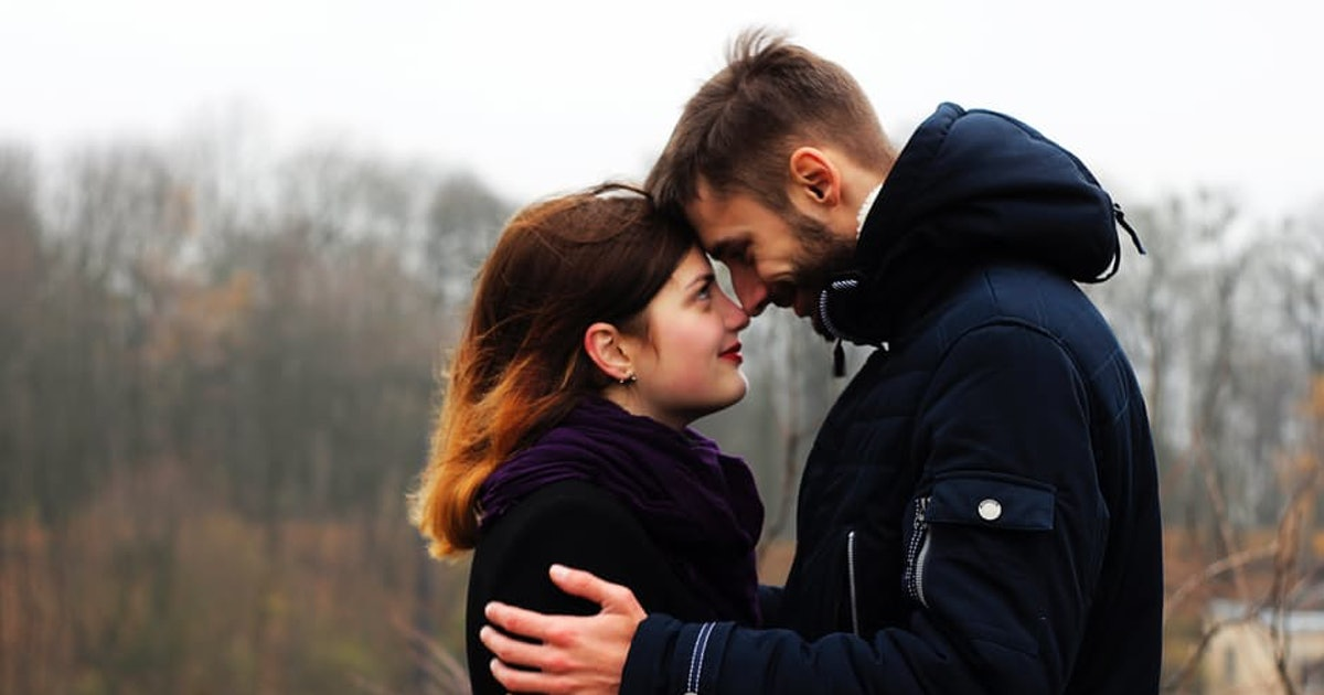 6 Subtle Signs Your Partner May Be Depressed pictures