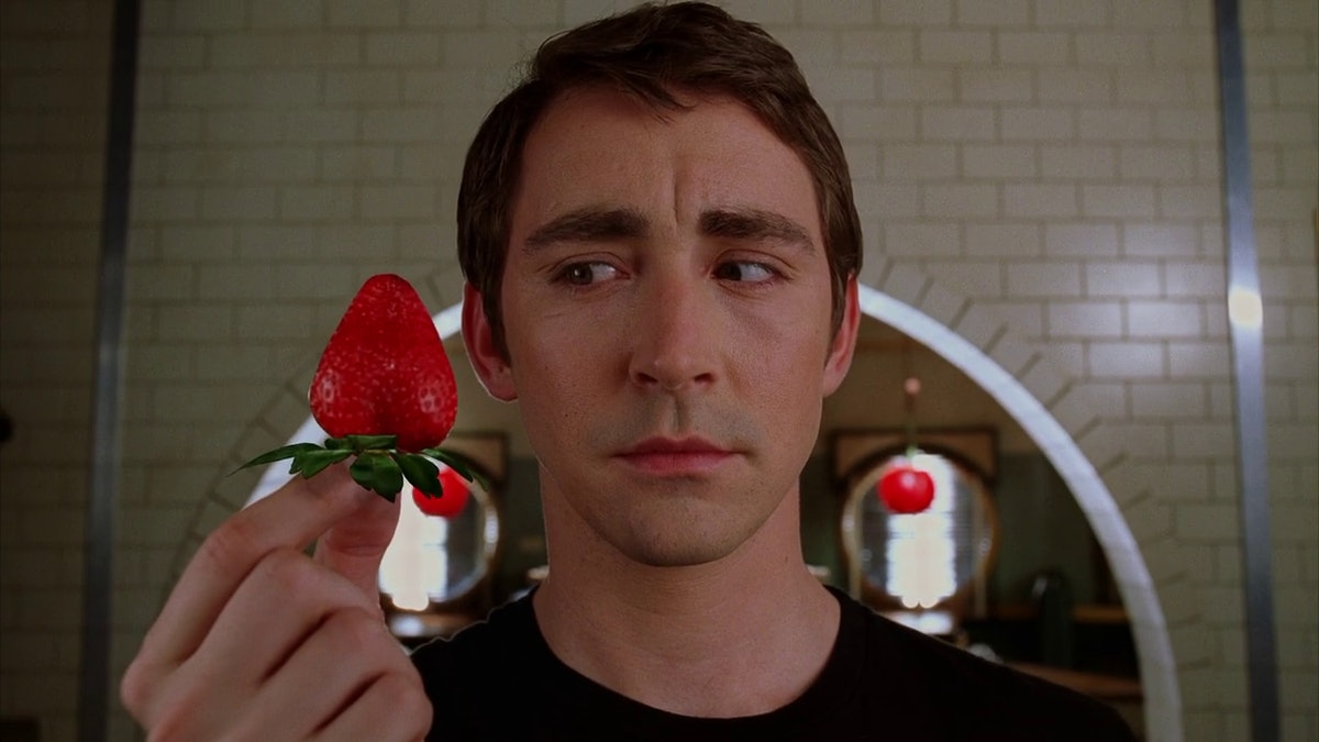 Pushing Daisies GIFs  Find amp Share on GIPHY