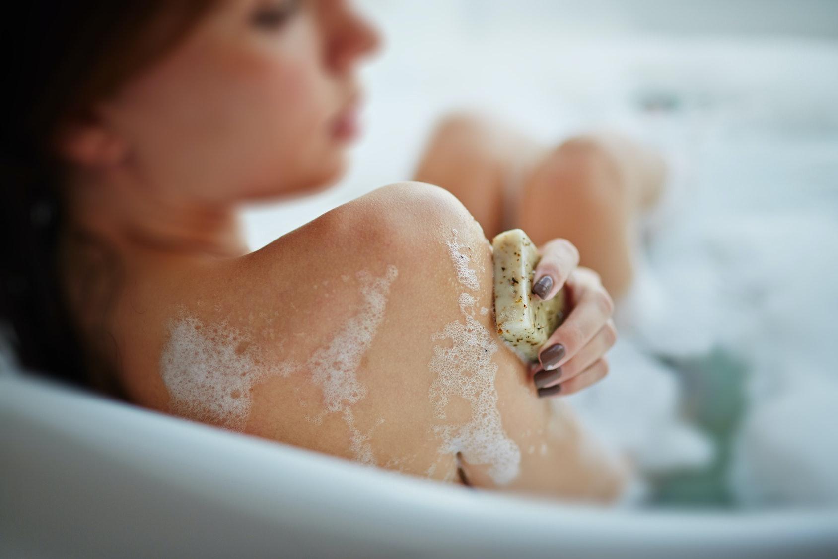 pictures Is Dead Sea Salt an Effective Psoriasis Treatment
