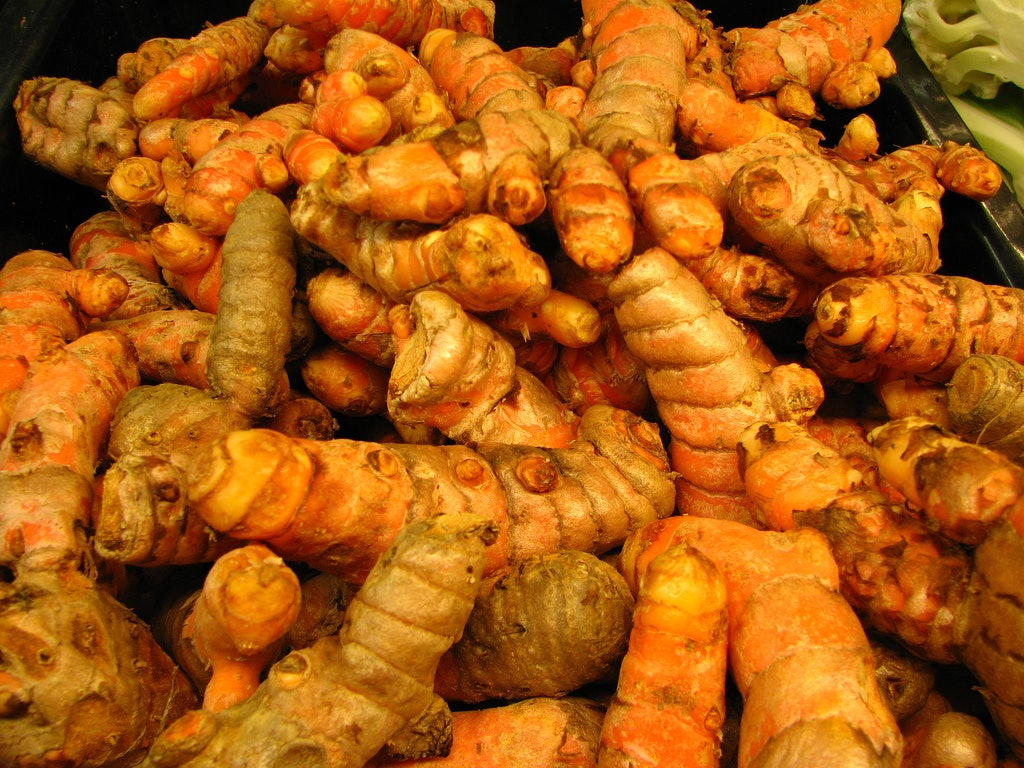 How To Use Turmeric To Fight Diabetes How To Use Turmeric To Fight Diabetes new pics