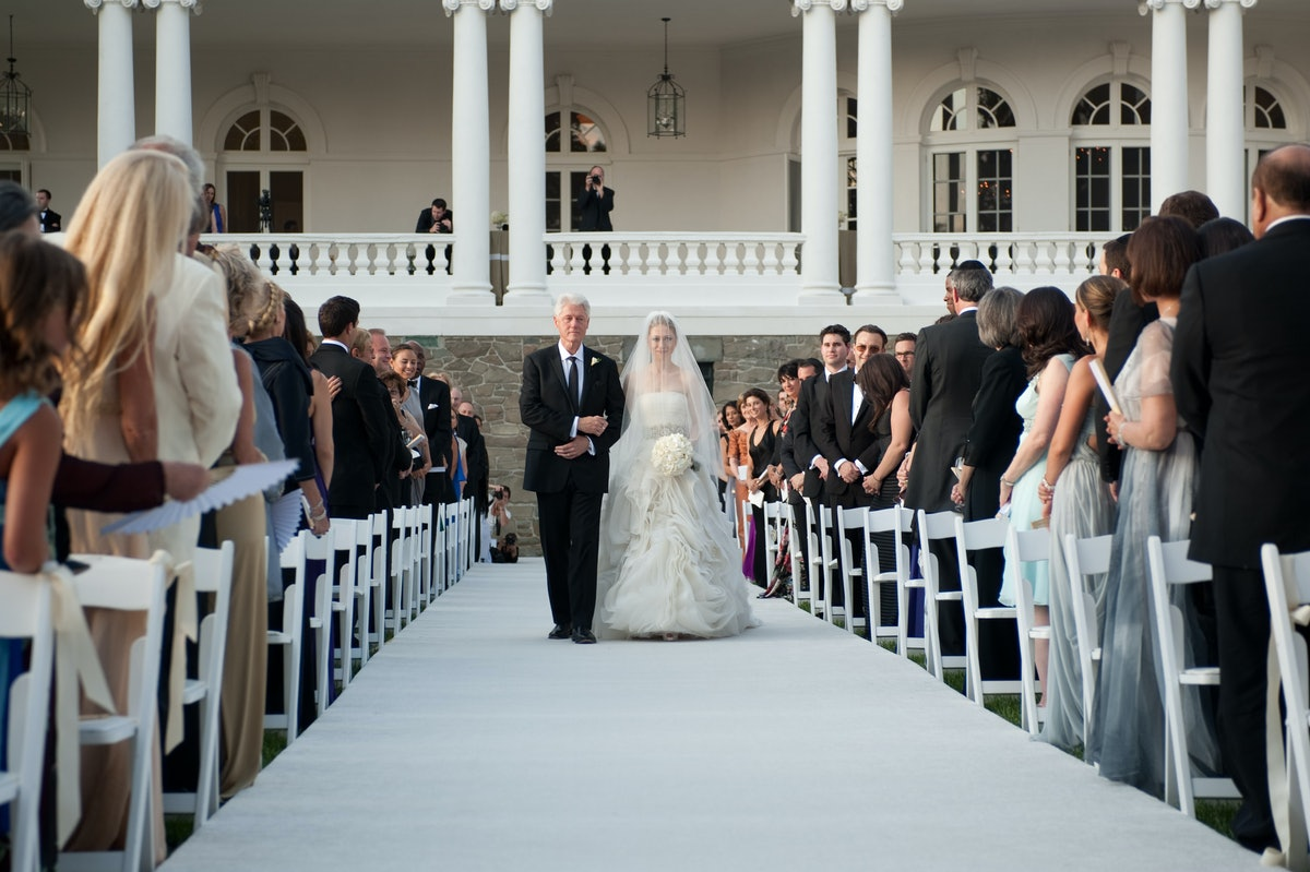 Старшая дочь путина вышла замуж фото свадьбы