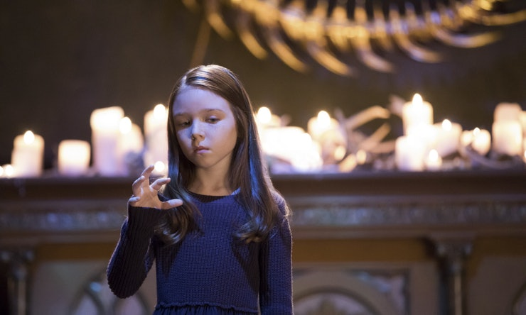 When Does 'The Originals' Season 5 Premiere? The Series Will Return With Some Major Changes