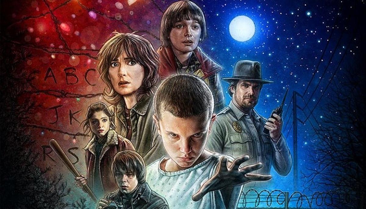 Кадры из фильма побег смотреть онлайн американская версия 2 сезон