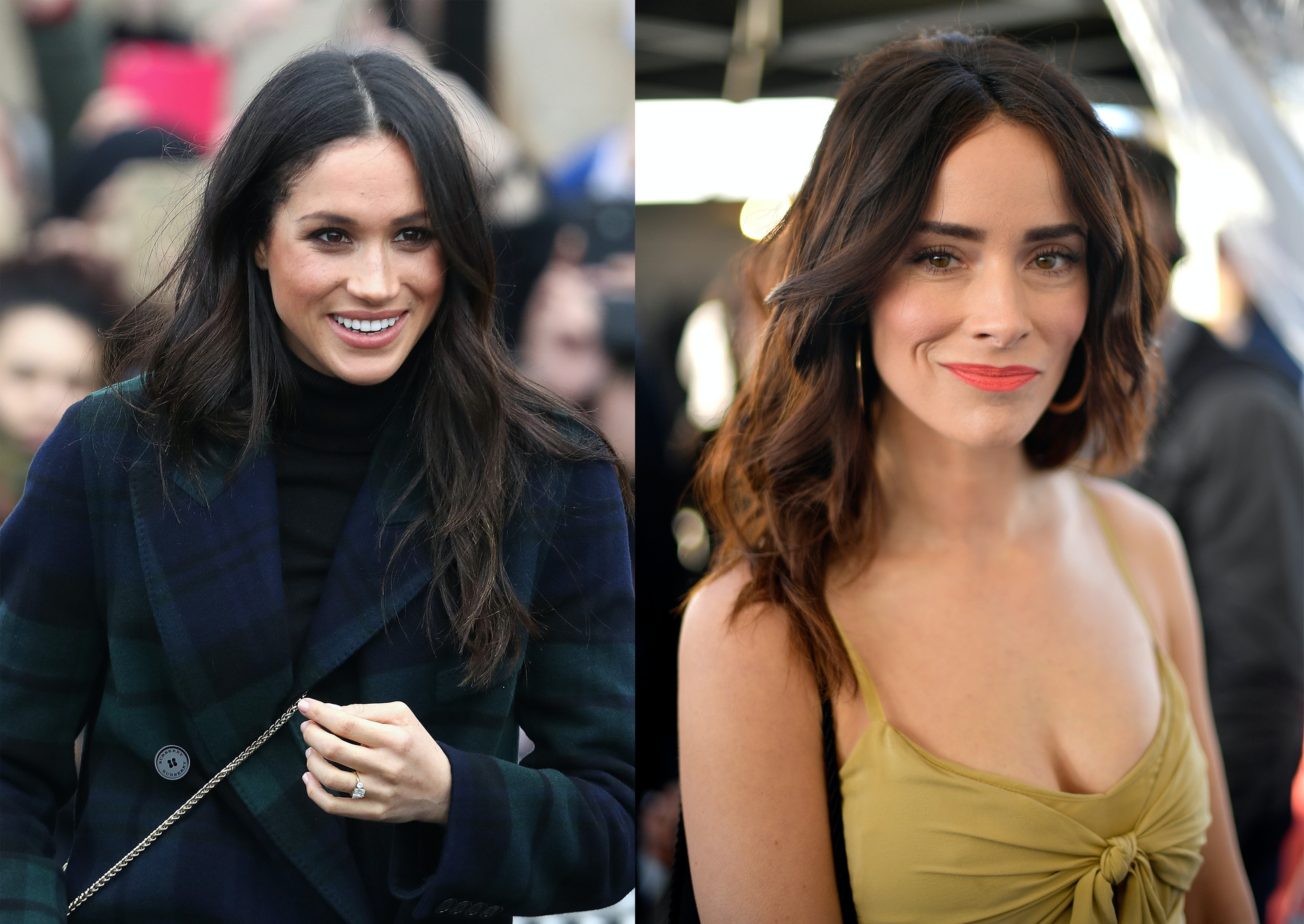 Communication on this topic: What will Meghan Markle's title be if , what-will-meghan-markles-title-be-if/