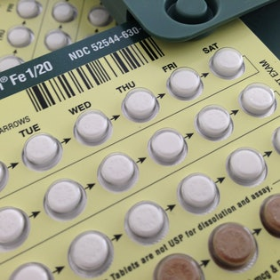 7 Birth Control Myths You Shouldnt Believe, Because You
