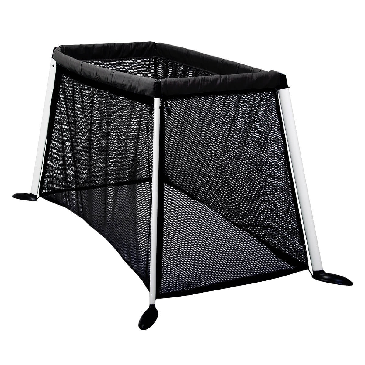 Baby cribs regulations canada - Which V3 Portable Travel Cots For Babies Have Been Recalled Only Those Made In Canada