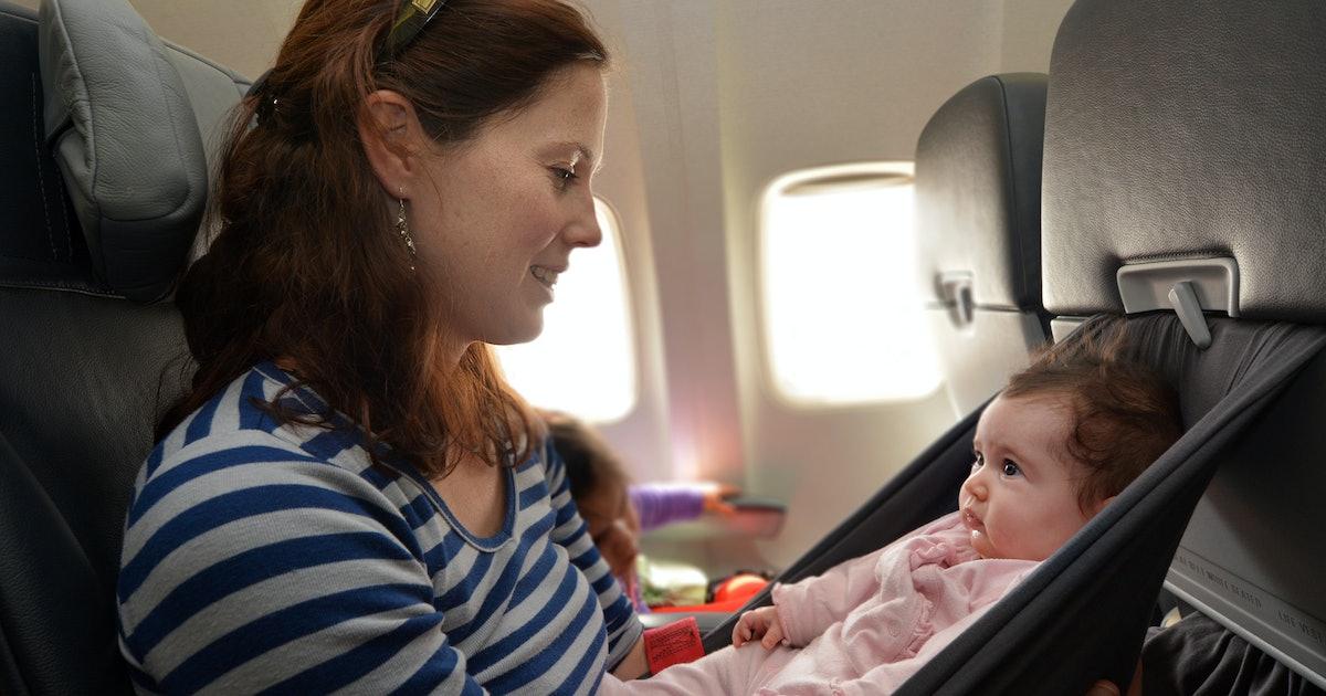 Путешествие на машине с ребенком  советы и наш личный опыт