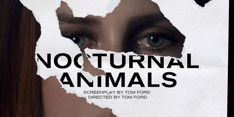 2016%2F9%2F4%2Fnocturnal-animals-poster2