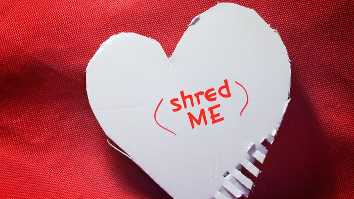 11 ways to cope with your first valentines day after divorce - First Valentines Day