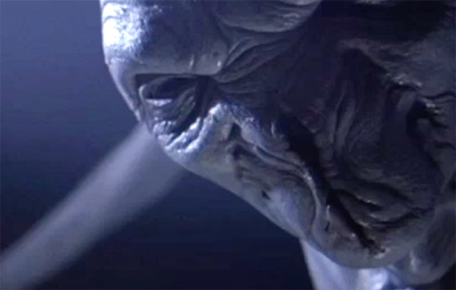 the idea of extraterrestrial beings in american horror story assylum ahs Out-of-the-box theories about all seasons of american horror story that  he is being approached by an alien  horror story: season 01 american .
