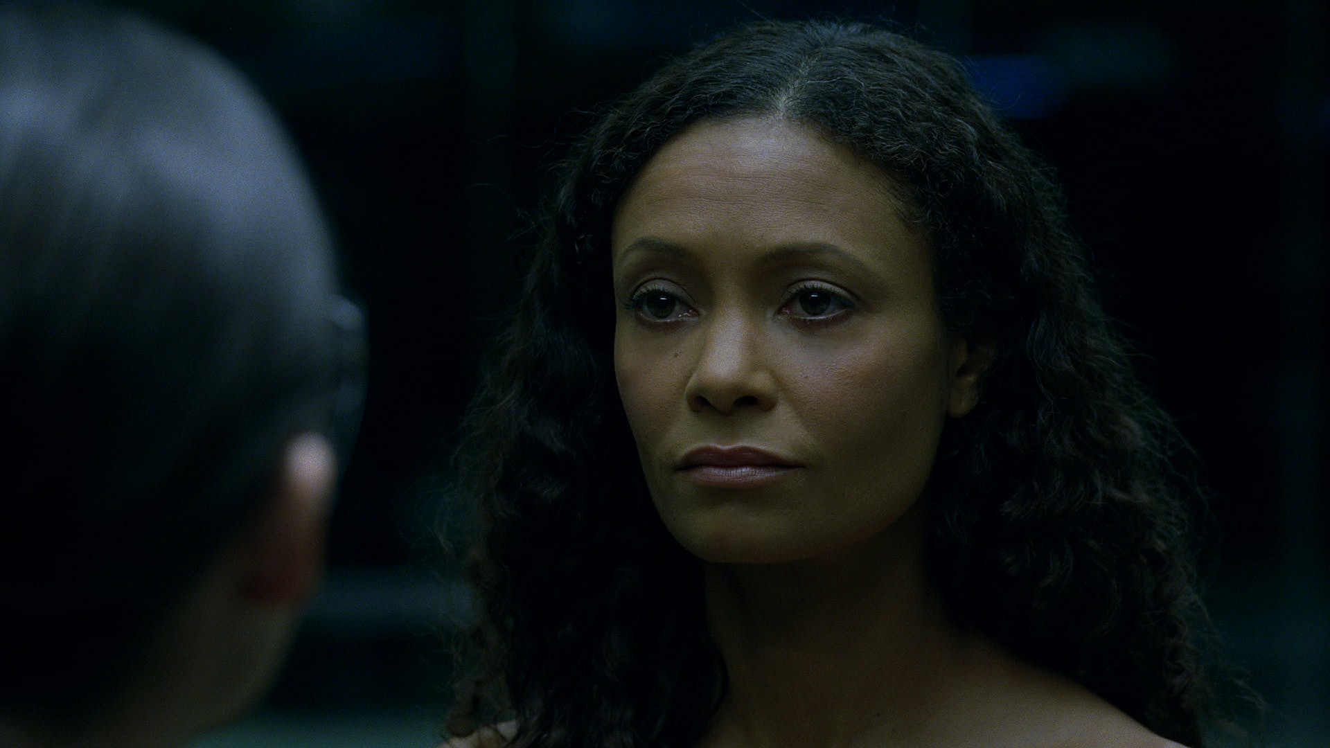 Westworld Episode 2 Released Early by HBO!
