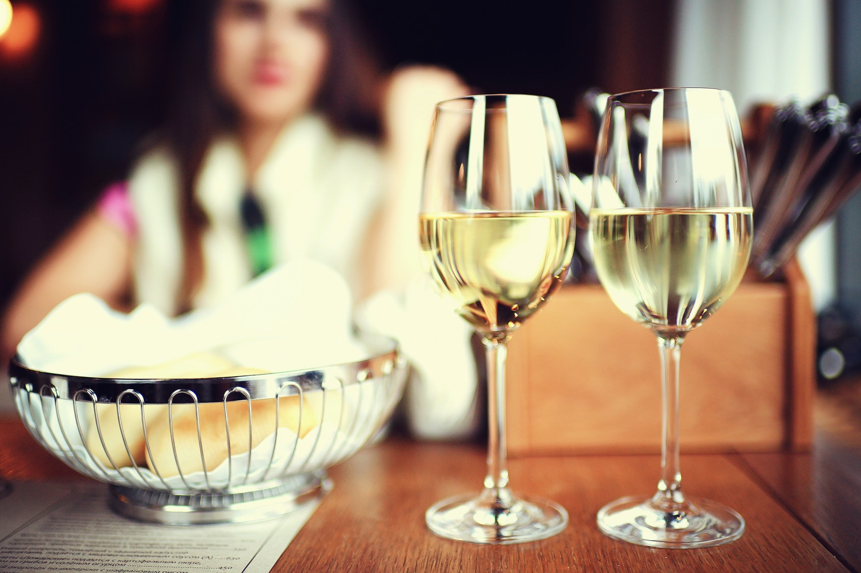 What To Know About Hookup A Recovering Alcoholic