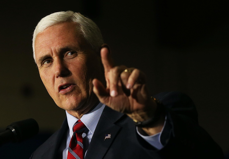 Plot to impeach President Trump has already begun