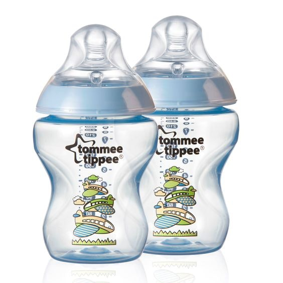 Company making lifetime supply of discontinued sippy cups for child with autism