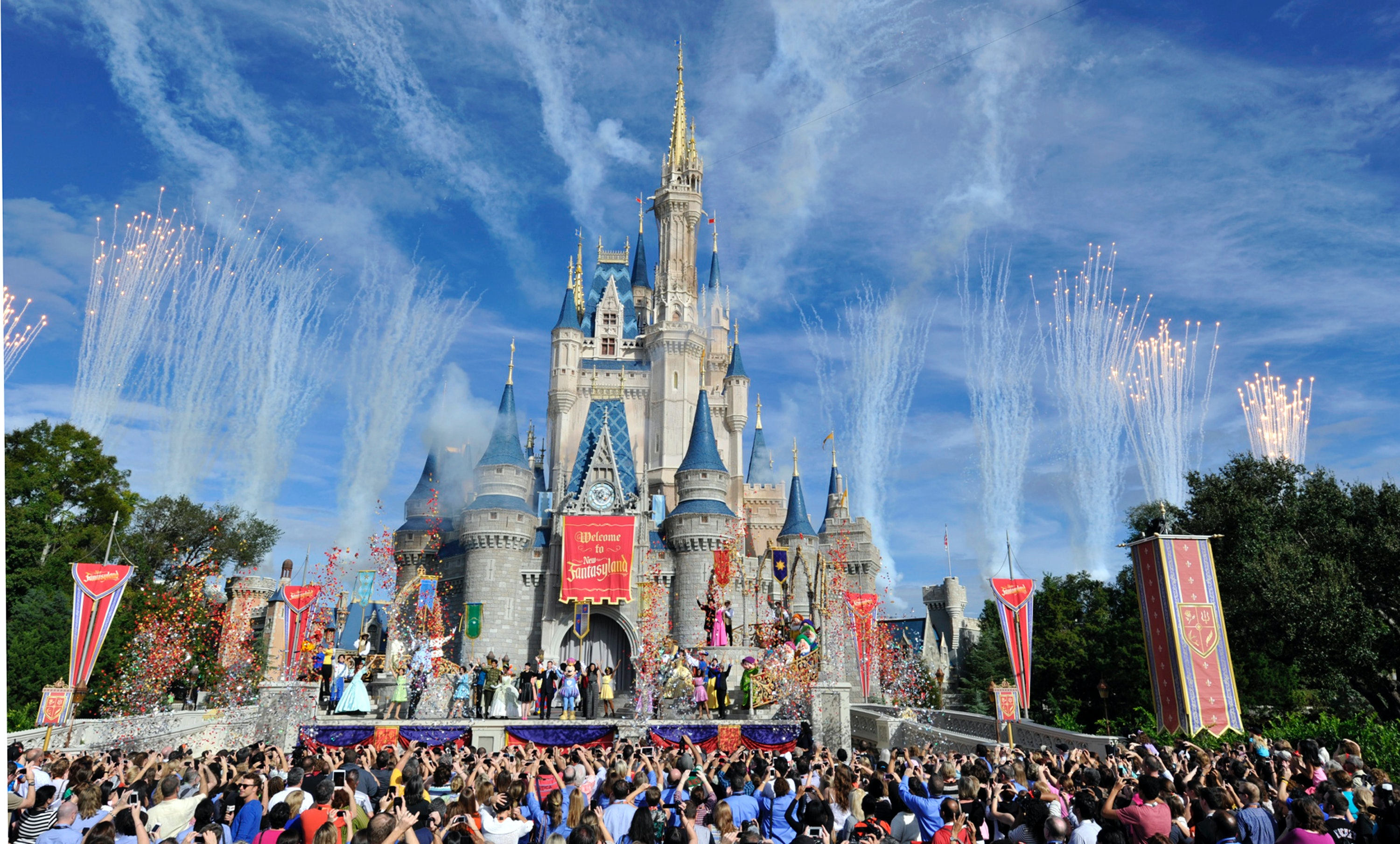 The Walt Disney Company (NYSE:DIS) missed earnings on 2 occasions