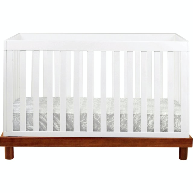 13 Consumer Reports Top Rated Baby Amp Toddler Products