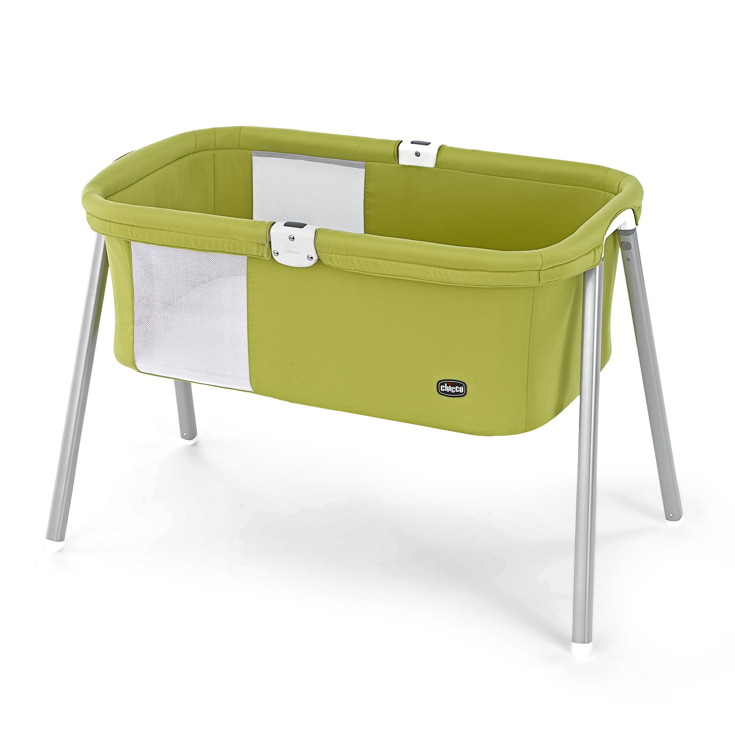 8 Clever U0026 Safe Travel Cribs That Make Nap Time Portable