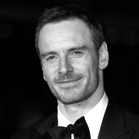 Who Is Michael Fassbender Dating? It's Kind Of Complicated