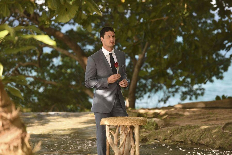 JoJo Fletcher Cast as Season 12's 'Bachelorette'