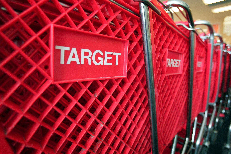 Thousands Sign Pledge to Boycott Target
