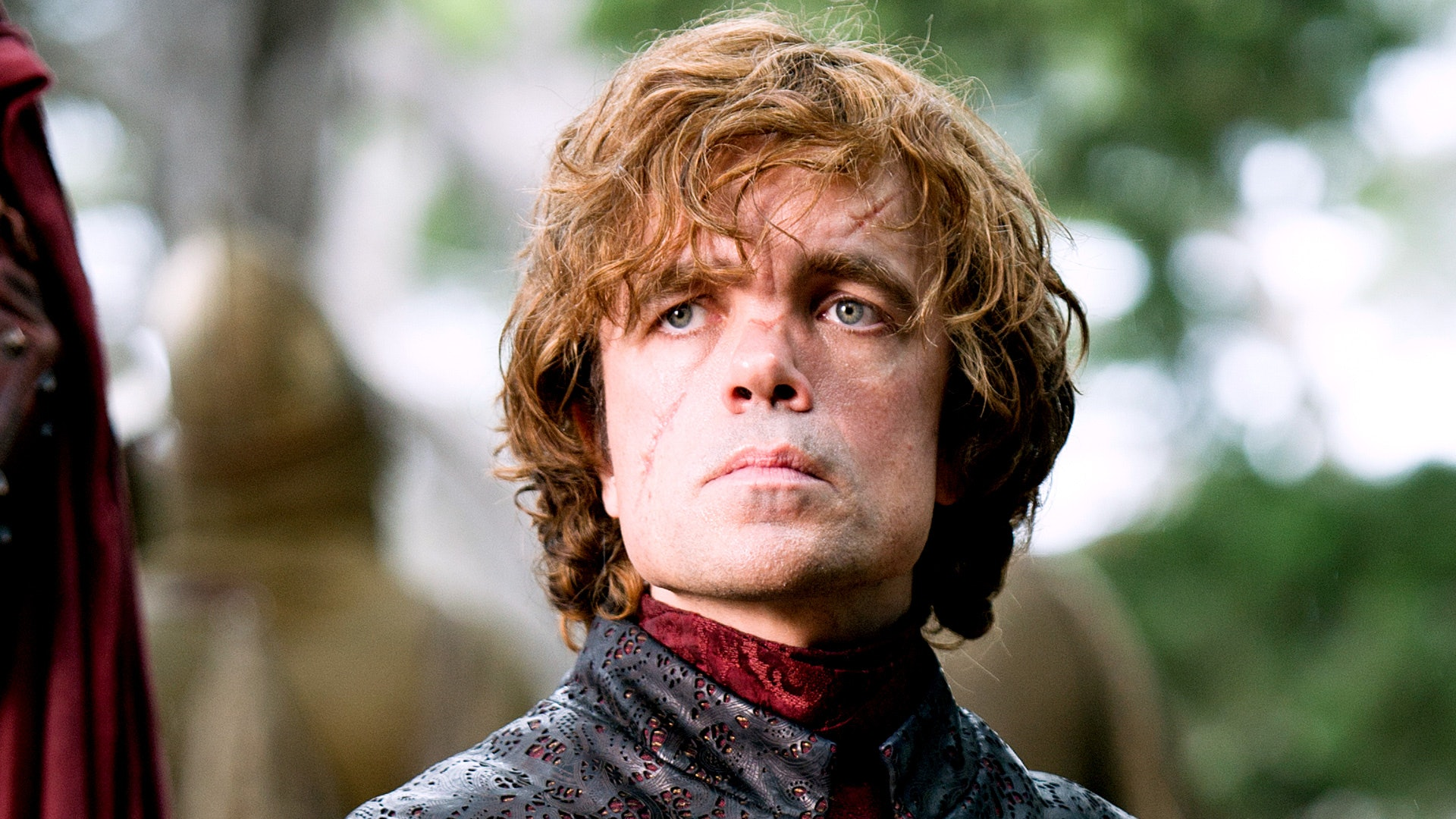 tyrion lannister theories for game of thrones season 6 prove he is in a big
