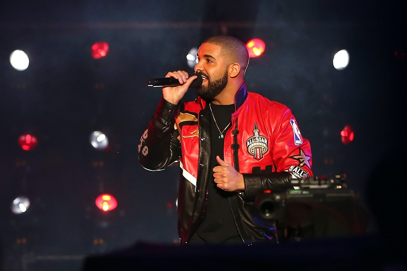 Every Drake Song Made intended for what do drake's 'pop style' lyrics mean? the song is definitely
