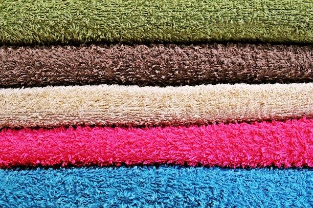 Image result for towels pixabay