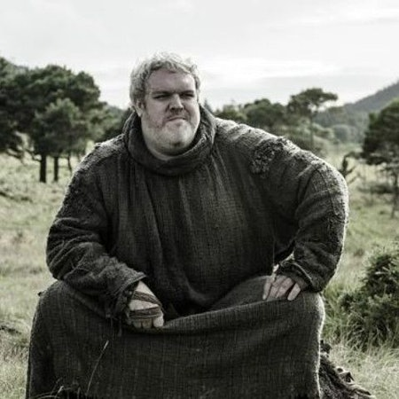 7 hodor 39 game of thrones 39 theories fans need to consider now that we 39 ve seen his past. Black Bedroom Furniture Sets. Home Design Ideas