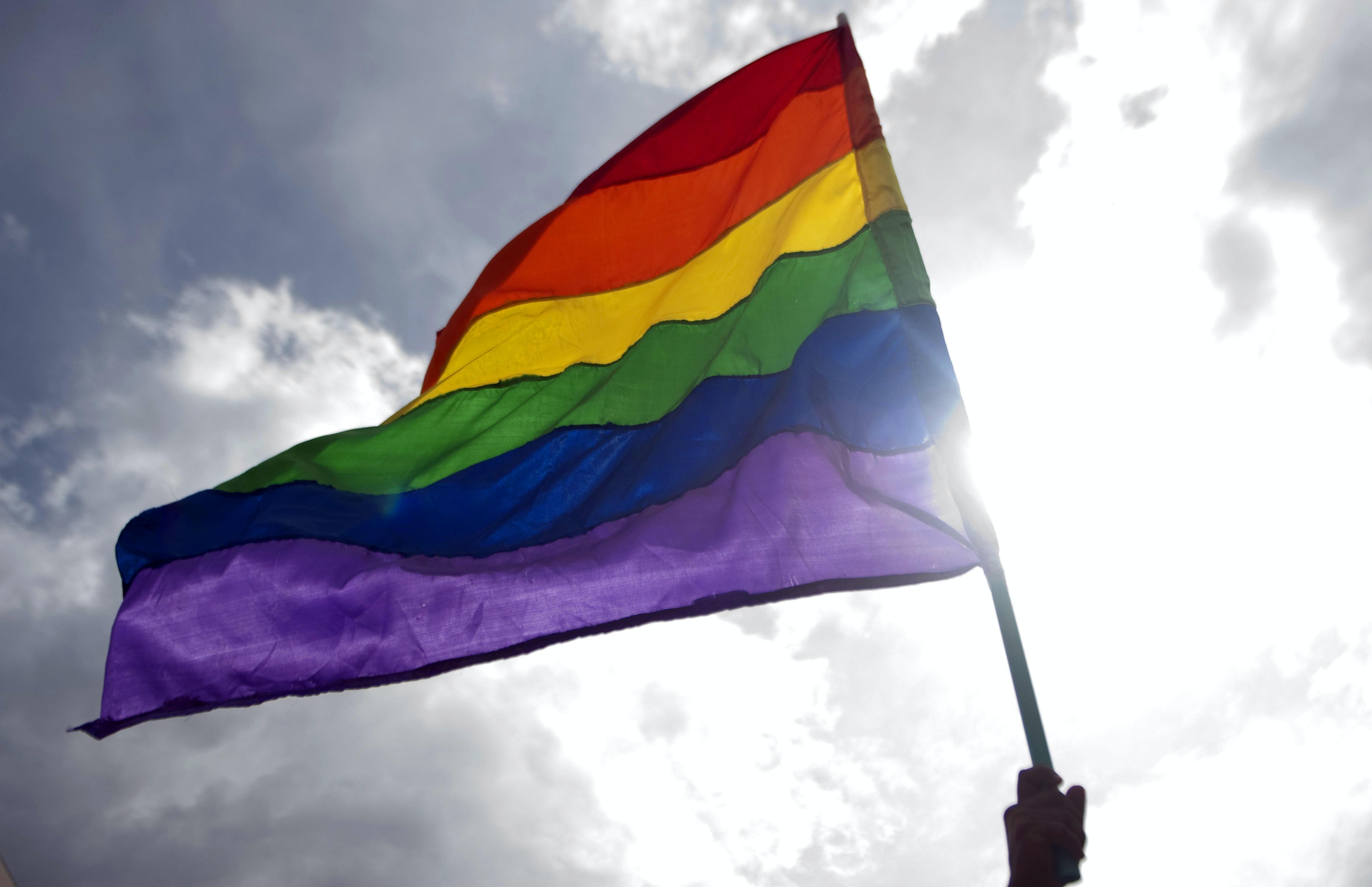 Four Days After Orlando, Obama Finally Calls Florida Governor To Offer Condolences