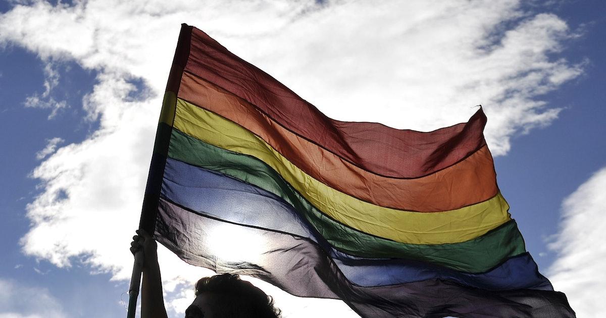 tchat rencontre gay rights a Draguignan