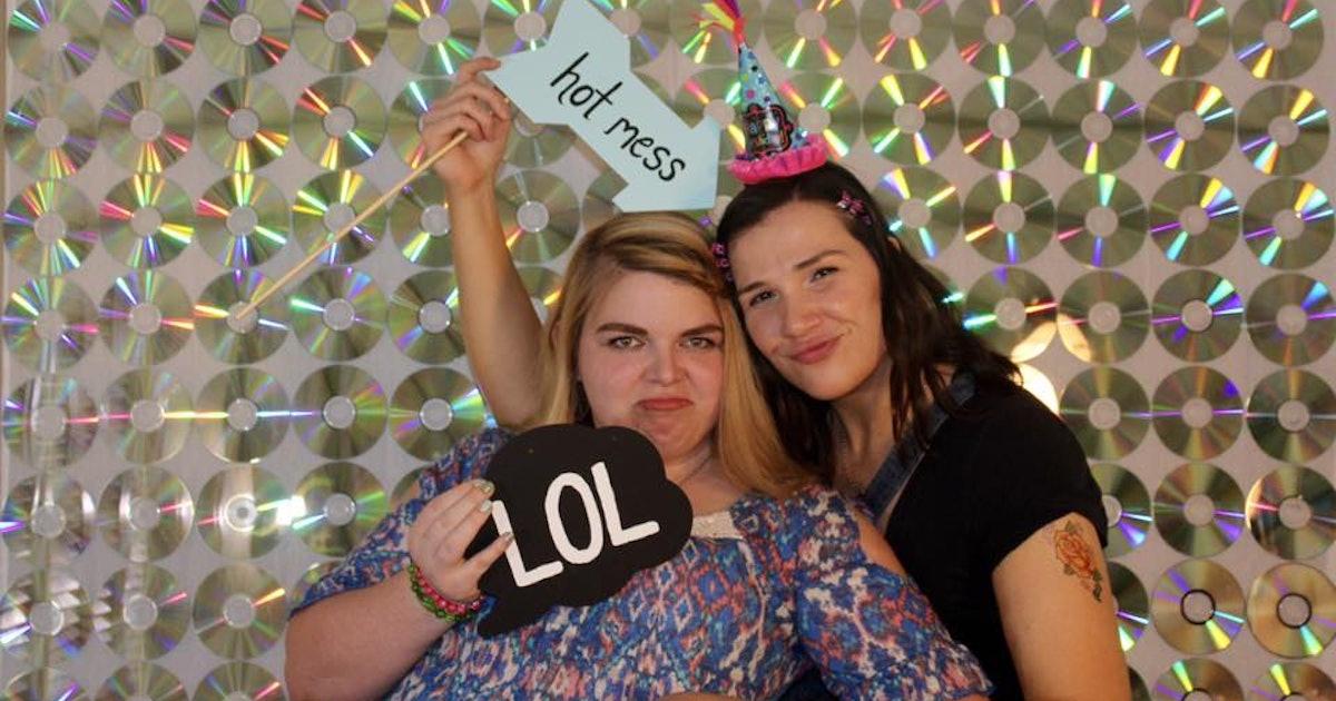 shop my presets in my bio !! etsy.com/shop/PresetsBySummer