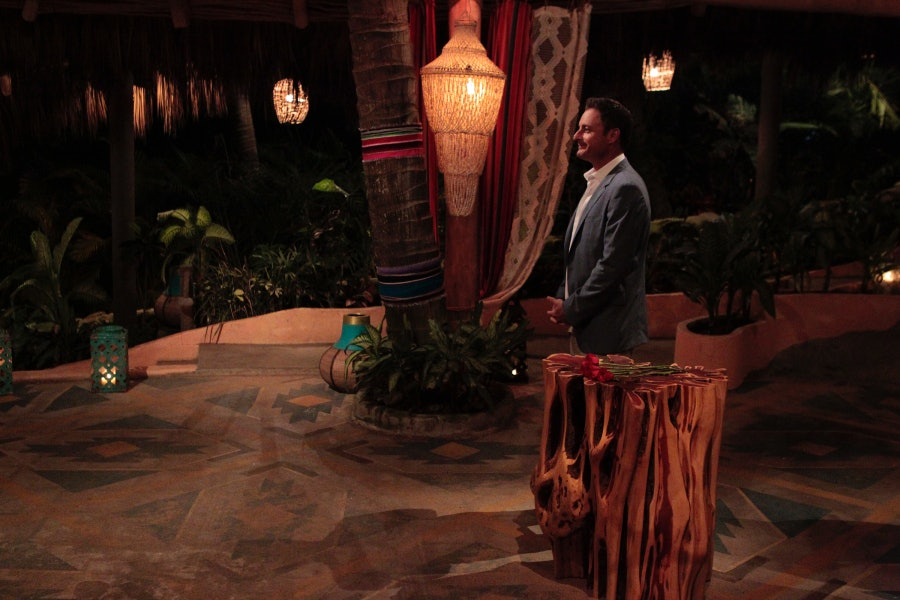 'Bachelor in Paradise' Sneak Peek: Jared Threatens to Leave After Ashley Cried
