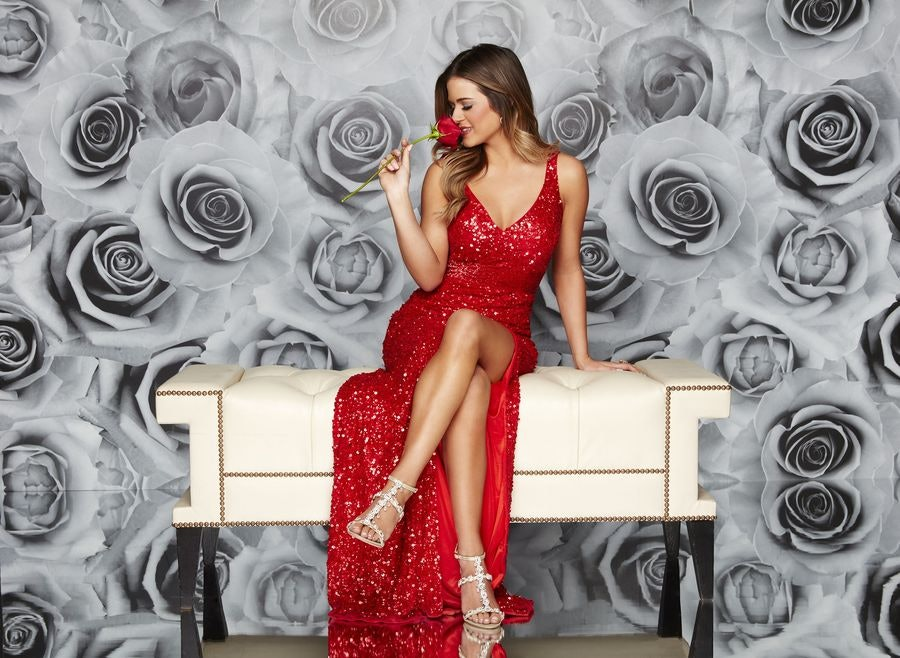 The Bachelorette 2016 Results: Final Two Are Revealed After Shocking Meltdown