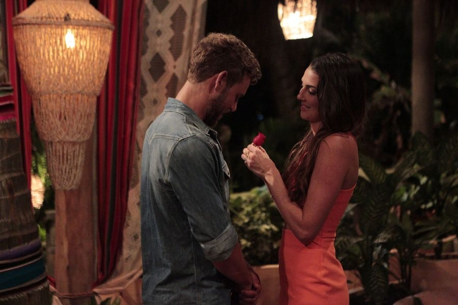 Meet New Bachelor Nick Viall, Reality TVs Most Famous Loser