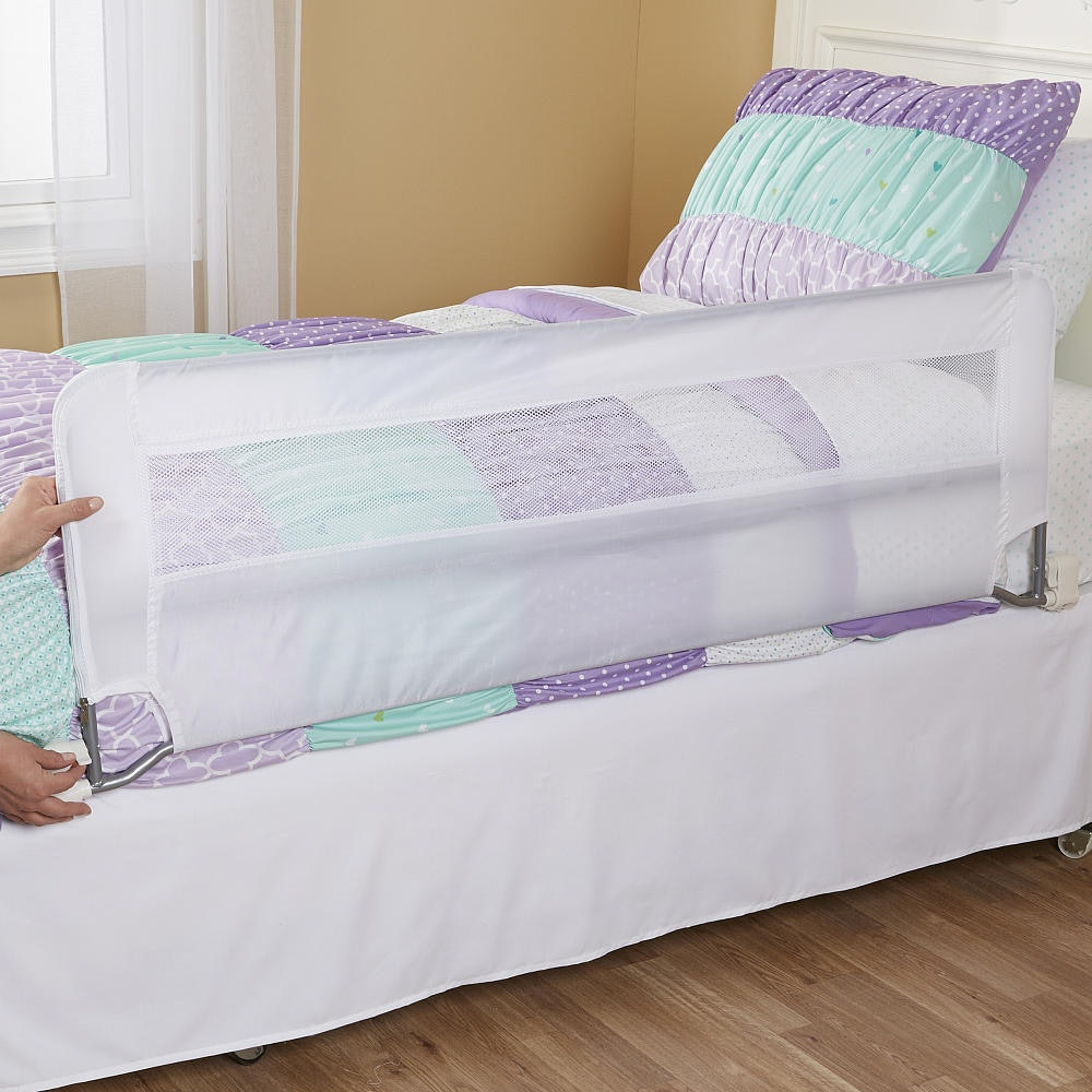 Free Do Rails Actually Keep Your Child In The Bed Plus That Will Job Right With Convertible Crib Toddler Rail