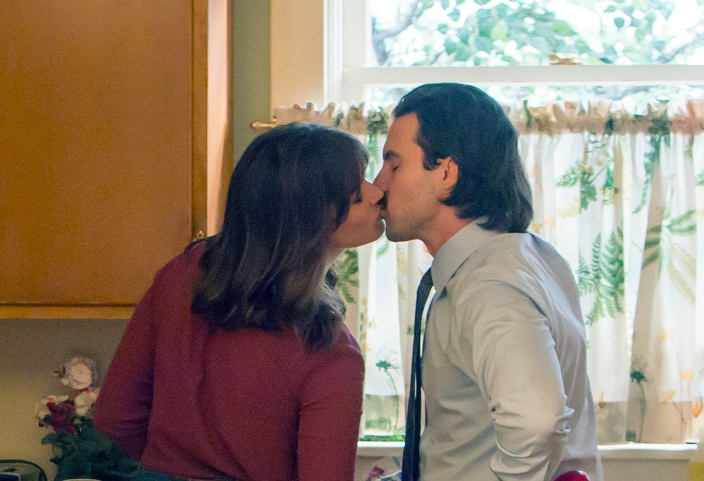'This Is Us' episode 3 preview: What comes after big twist?