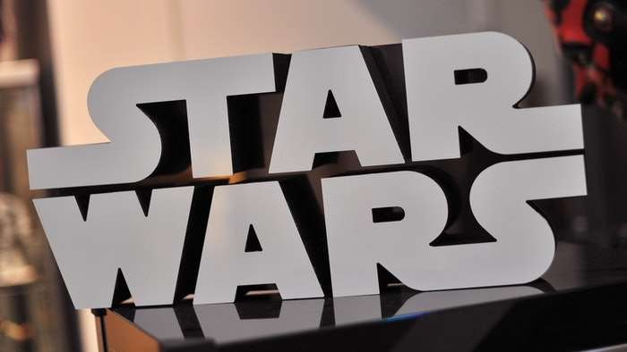 What Does The New Star Wars Title Mean? The Implications Are Many