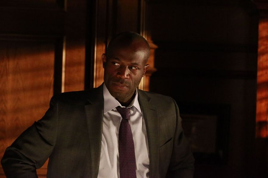 How to Get Away with Murder S3E13 Synopsis: Of Course You Realize…