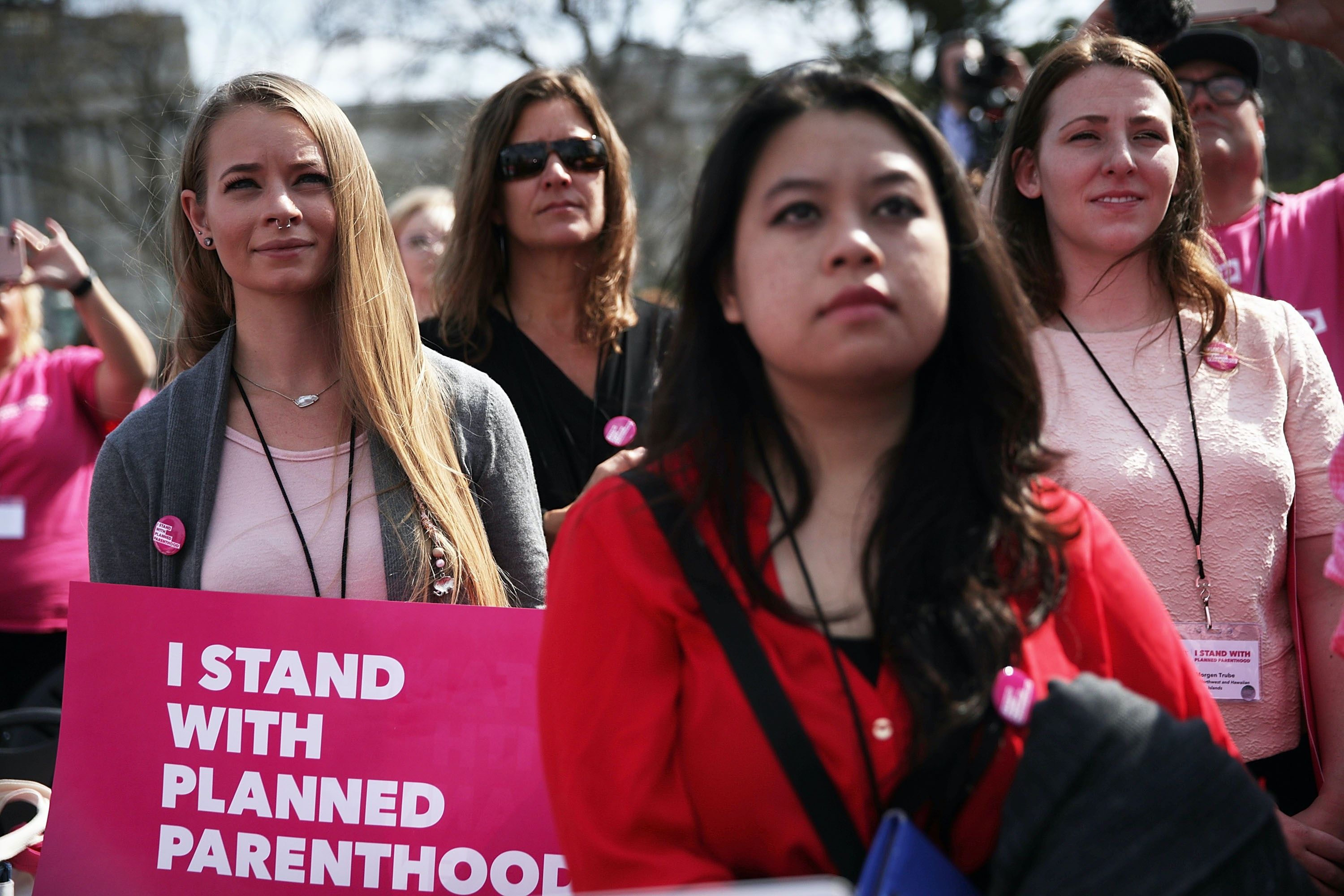 Federal Judge Defers Ruling on Missouri Abortion Rules