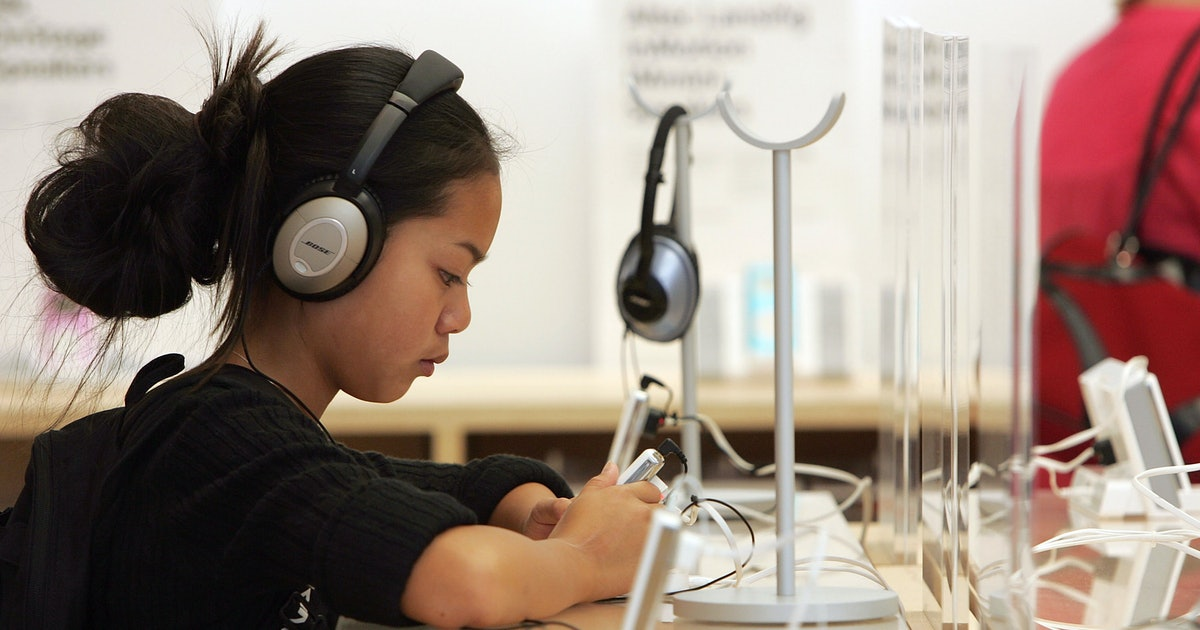NPR Launches A Kids Podcast & It Promises To Be Amazing