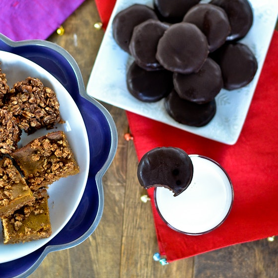 Chocolate Coconut Patties Dunmore Candy Kitchen: Is Coconut Oil Safe For Kids To Eat?