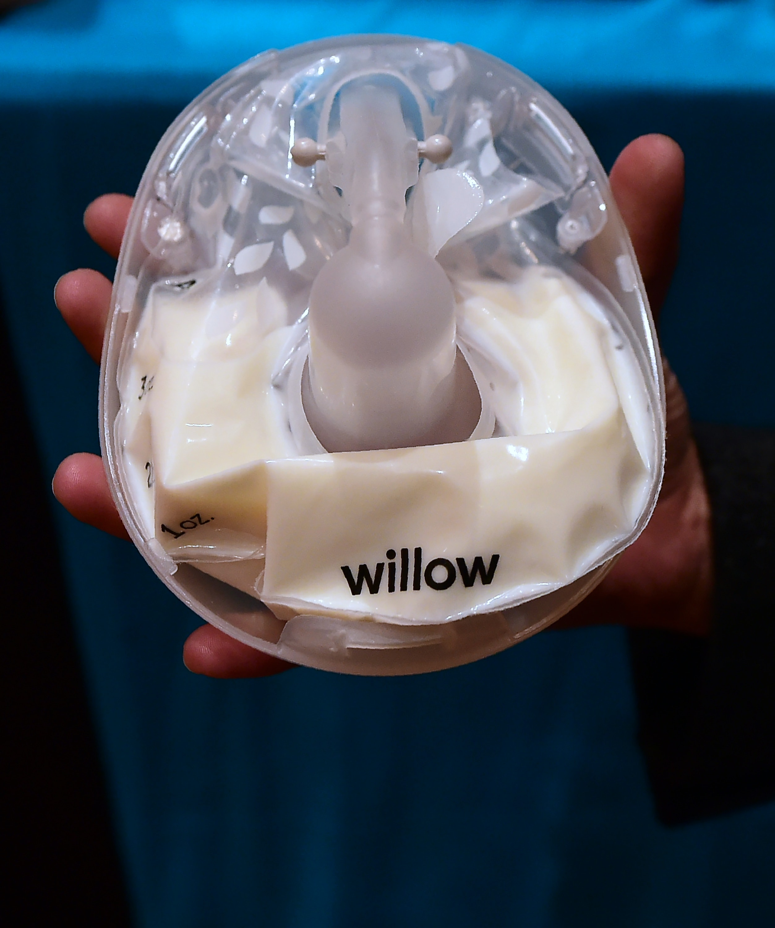 Which Insurance Plans Cover The Smart Breast Pump There Are Ways To