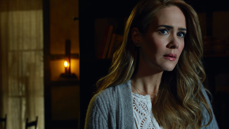 'American Horror Story' will run through Season 9 on FX