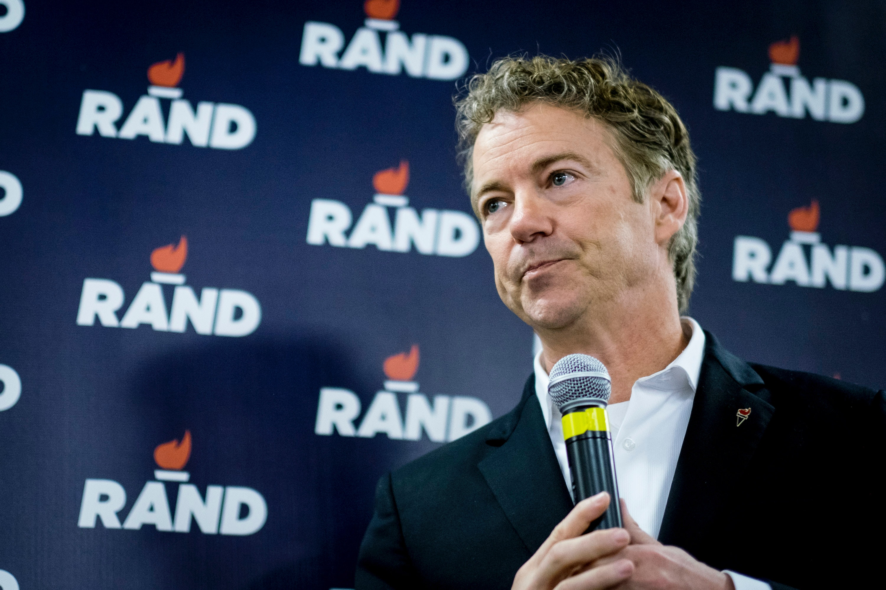 Obamacare Replacement: This is what Rand Paul is proposing after the repeal