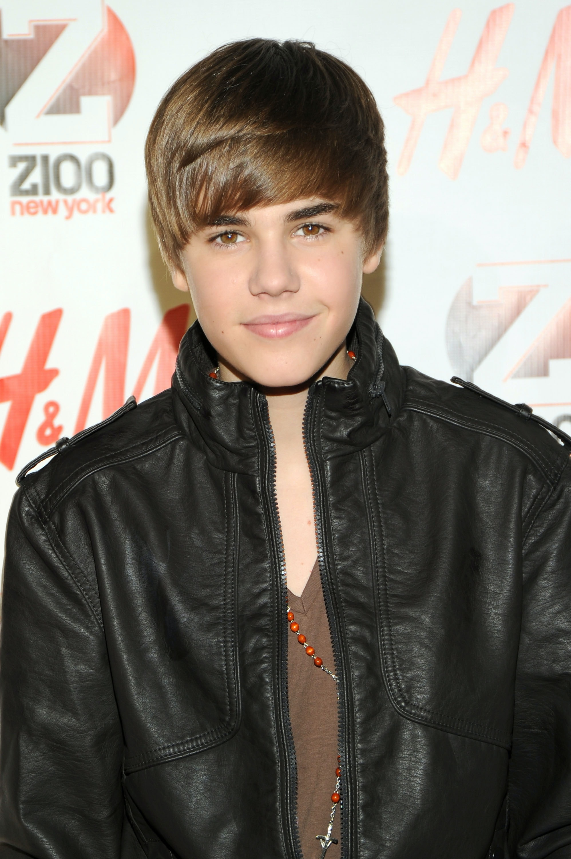 Justin Beiber Hair Style by wearticles.com