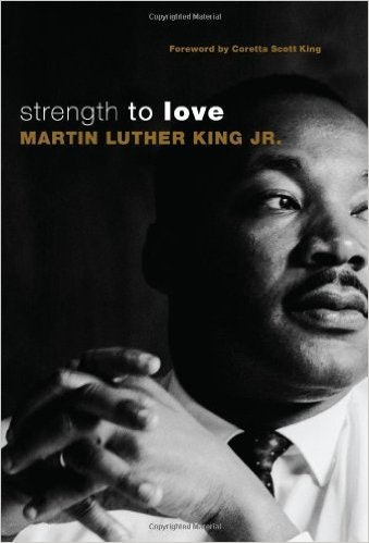 an essay on the writings of martin luther king jr Biography: martin luther king jr drawn from a comprehensive collection of writings if you are the original writer of this essay and no longer wish to.